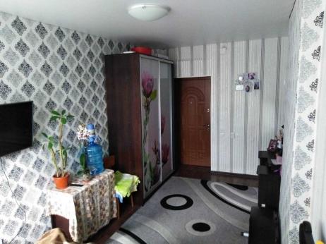 2-комнатная гостинка, Центр - Image2