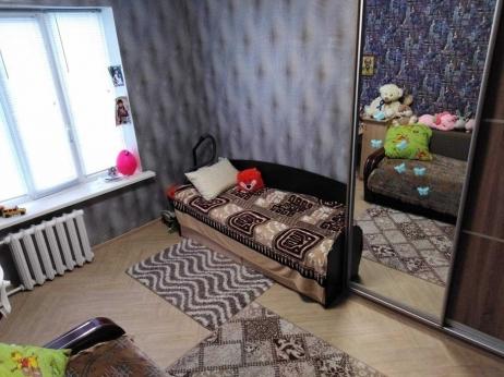 2-комнатная гостинка, Центр - Image4