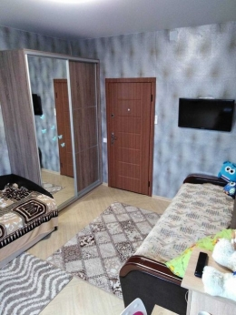 2-комнатная гостинка, Центр - Image7