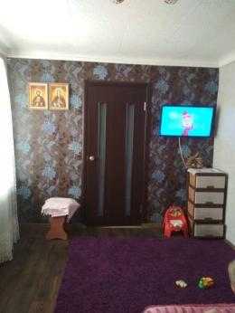 2-комнатная гостинка, Хол.Гора - Image1