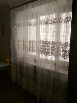 2-комнатная гостинка, Хол.Гора - Image8