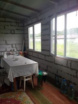 Дом, ХТЗ - Image3