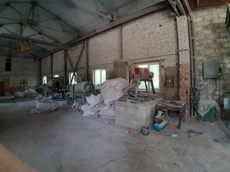 помещение, Харьковский - Image6