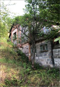 дача, Волчанский - Image23