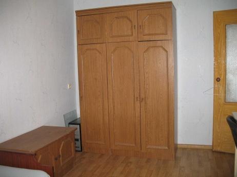 2-комнатная квартира, Центр - Image5