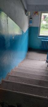 2-комнатная квартира, ХТЗ - Image10