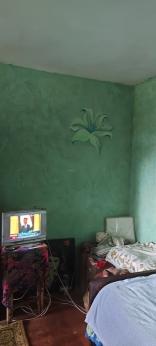2-комнатная квартира, ХТЗ - Image8