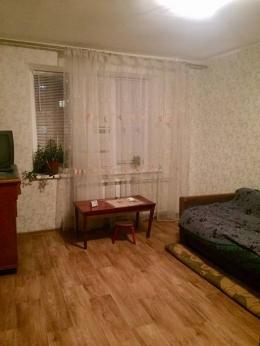 2-комнатная гостинка, Павловка - Image1