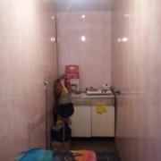 2-комнатная гостинка, Павловка - Image5