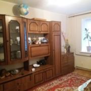 2-комнатная гостинка, Павловка - Image7