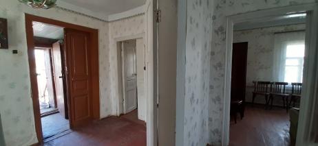 Дом, Конный рынок - Image4