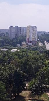 3-комнатная квартира, Салтовка - Image21