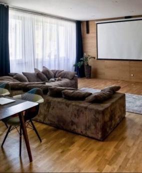 4-комнатная квартира, П.Поле - Image19