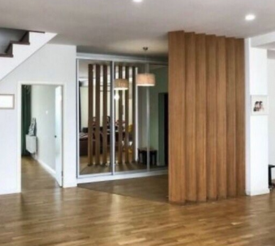 4-комнатная квартира, П.Поле - Image20
