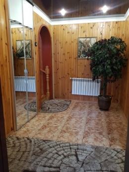 Дом, Немышля - Image14