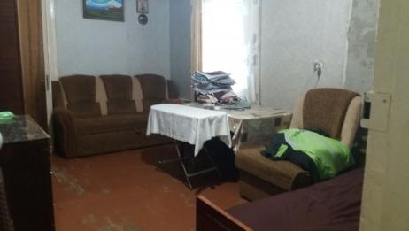 Часть дома, Одесская - Image4