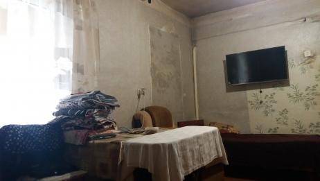 Часть дома, Одесская - Image5