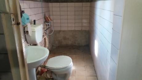 Часть дома, Одесская - Image9