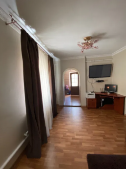Дом, Харьковский - Image17