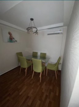 Дом, Харьковский - Image22