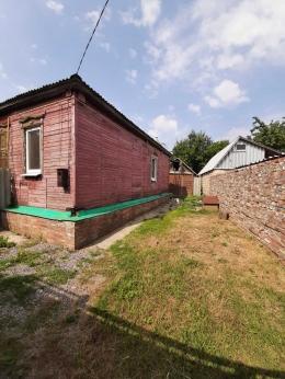Часть дома, Н.Бавария - Image11