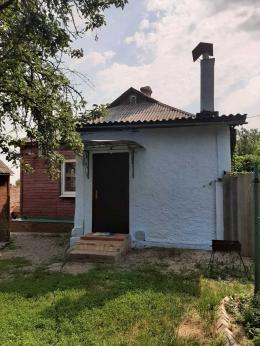 Часть дома, Н.Бавария - Image12