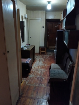 3-комнатная квартира, Гагарина (нач.) - Image12