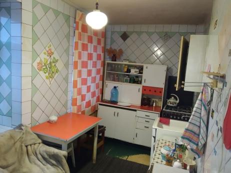 3-комнатная квартира, Гагарина (нач.) - Image8