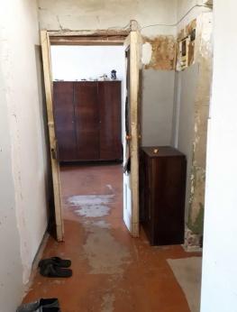 2-комнатная квартира, ХТЗ - Image7