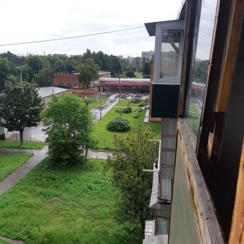 1-комнатная квартира, Нов.Дома - Image12