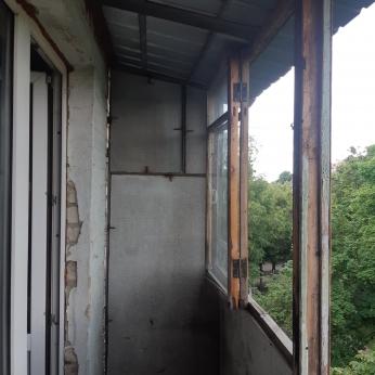 1-комнатная квартира, Нов.Дома - Image9