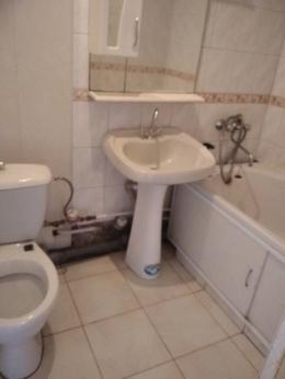 2-комнатная квартира, Одесская - Image3