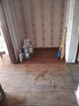 2-комнатная квартира, Одесская - Image5