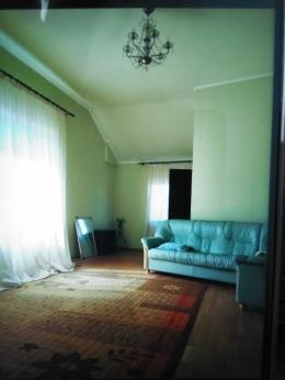 Дом, П.Поле - Image3