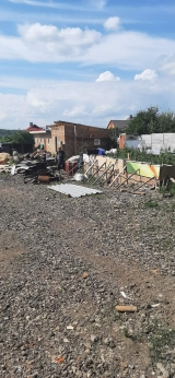 участок, Салтовка - Image6
