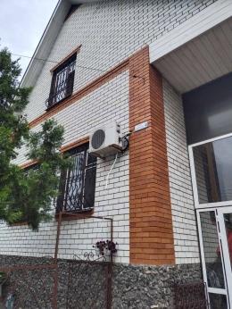 Дом, Немышля - Image13