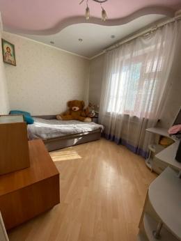 Дом, Немышля - Image7