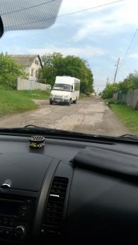 Дом, Харьковский - Image2