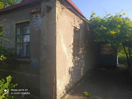 Дом, Нов.Дома - Image1