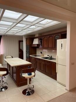 3-комнатная квартира, Салтовка - Image19