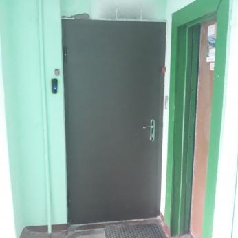 1-комнатная квартира, Сев.Салтовка - Image10