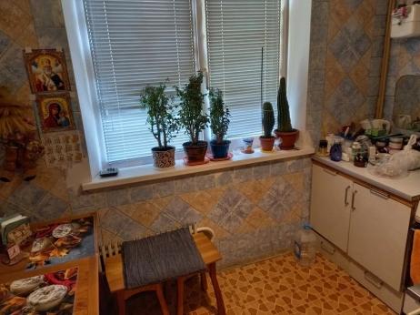 3-комнатная квартира, Сев.Салтовка - Image2