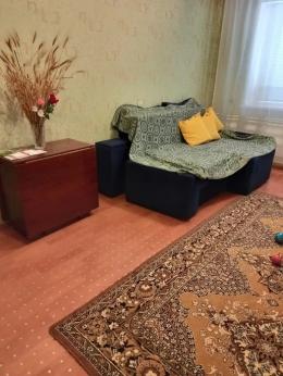 3-комнатная квартира, Сев.Салтовка - Image5