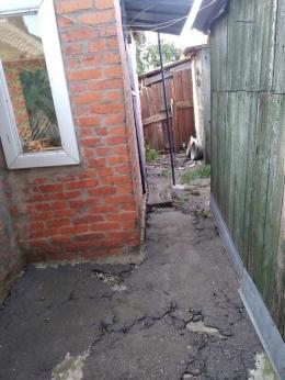 Часть дома, Сортировка - Image5