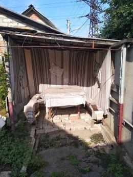 Часть дома, Сортировка - Image6