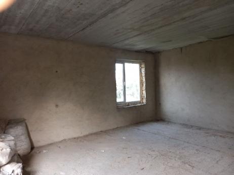 2-комнатная квартира, Одесская - Image6