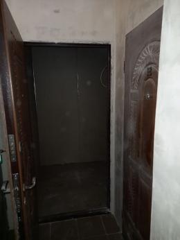 2-комнатная квартира, Одесская - Image9