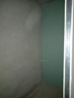 2-комнатная квартира, Одесская - Image11
