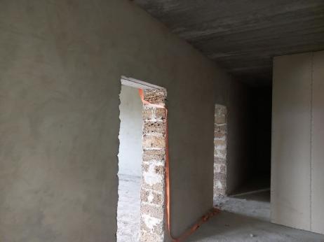 2-комнатная квартира, Одесская - Image7