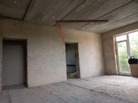 2-комнатная квартира, Одесская - Image8